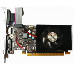 Видеокарта Afox GeForce GT 730 (AF730-2048D3L6)