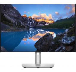 Монитор Dell UltraSharp U2421E (210-AXMB)