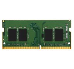 Память для ноутбука SO-DIMM DDR4 8 Gb (3200 MHz) Kingston (KVR32S22S6/8)