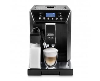 Автоматическая кофемашина DeLonghi Eletta Cappuccino EVO ECAM 46.860 B