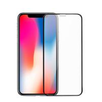 Защитное стекло для Apple iPhone 12 mini DOBERMAN