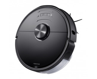 Робот-пылесос Roborock S6 MaxV (S6V52-02) Black Global