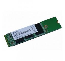 SSD накопитель 64Gb LEVEN JM600 (JM600-64GB)
