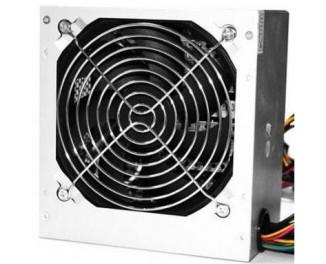Блок питания 450W LogicPower (ATX-450W-120)