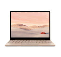 Ноутбук Microsoft Surface Laptop Go i5/8/128Gb (THH-00035) Sandstone