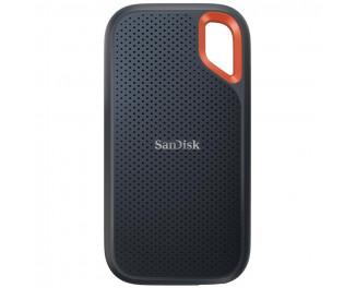SSD накопитель 1 TB SanDisk Extreme V2 (SDSSDE61-1T00-G25)