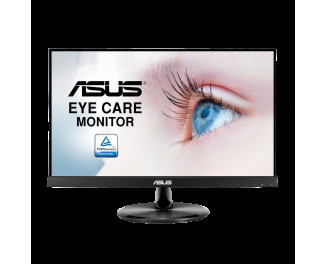 Монитор ASUS VP229HE Eye Care