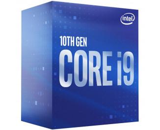 Процессор Intel Core i9-10900KF (BX8070110900KF)