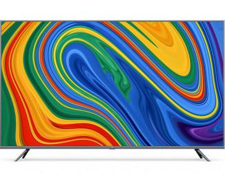 Телевизор Xiaomi Mi TV UHD 4S 65