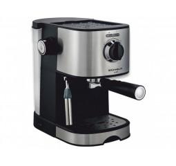 Рожковая кофеварка Grunhelm GEC17