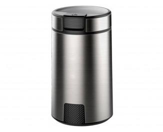 Кофемолка Grunhelm GС-3060S