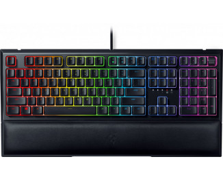 Клавиатура Razer Ornata V2 - Russian Layout (RZ03-03380700-R3R1)