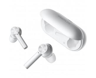Наушники беспроводные OnePlus Buds Z White (E502A) Global