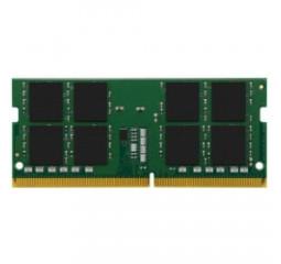 Память для ноутбука SO-DIMM DDR4 32 Gb (3200 MHz) Kingston (KVR32S22D8/32)