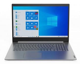 Ноутбук Lenovo V17 (82GX0083RA) Iron Gray
