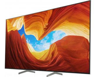 Телевизор Sony KD-65XH9096 Europe