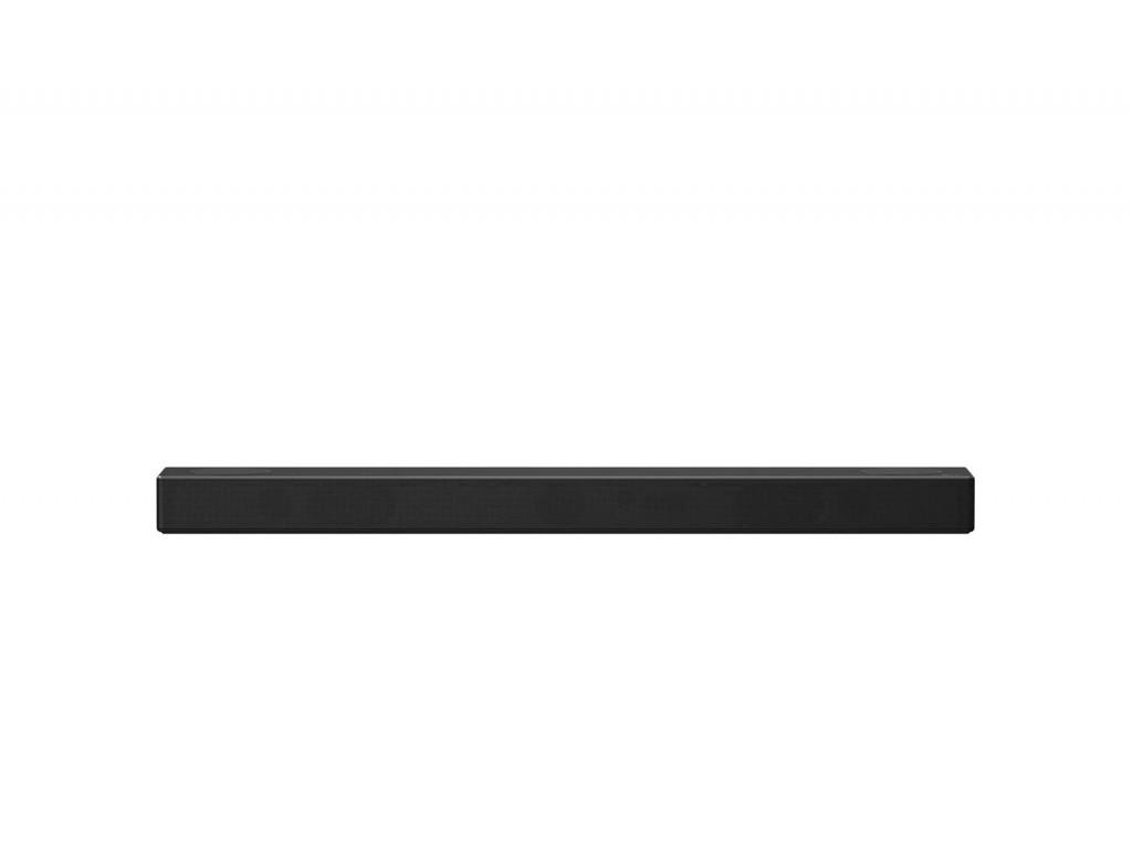 Саундбар LG SN7Y Black