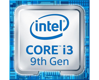 Процессор Intel Core i3-9100 (BX80684I39100) Tray
