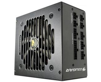 Блок питания 850W Cougar GEX 850