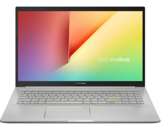 Ноутбук ASUS VivoBook 15 K513EQ-BQ029 Hearty Gold