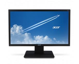 Монитор Acer V246HQLbi (UM.UV6EE.005)