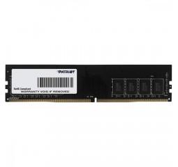 Оперативная память DDR4 16 Gb (3200 MHz) Patriot Signature Line (PSD416G320081)