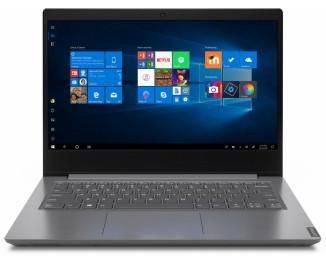 Ноутбук Lenovo V14-ADA (82C6009ARA) Iron Gray