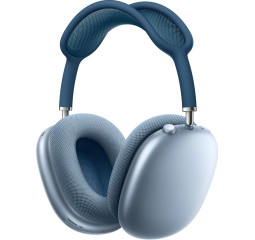Наушники беспроводные Apple AirPods Max Sky Blue (MGYL3)