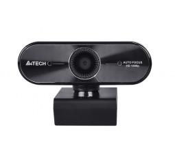 Web камера A4Tech PK-940HA