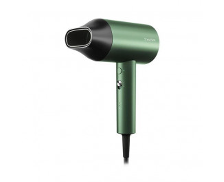 Фен Xiaomi ShowSee Hair Dryer A5 Green