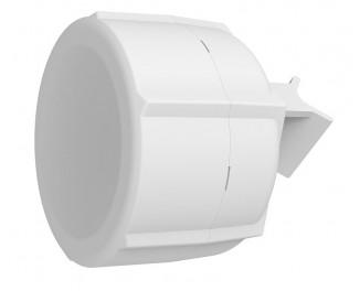 Точка доступа MikroTik SXT LTE6 kit (RBSXTR&R11e-LTE6)