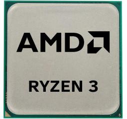 Процессор AMD Ryzen 3 Pro 4350G (100-000000148)