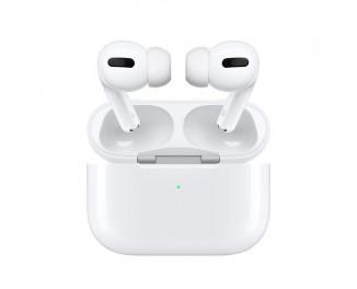 Наушники беспроводные Apple AirPods Pro (MWP22UA/A)