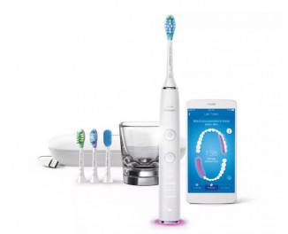 Зубная электрощетка PHILIPS Sonicare DiamondClean Smart HX9924/07