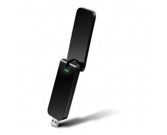 Wi-Fi адаптер TP-Link Archer T4U (AC1300)
