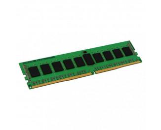 Оперативная память DDR4 16 Gb (2666 MHz) Kingston (KCP426NS8/16)