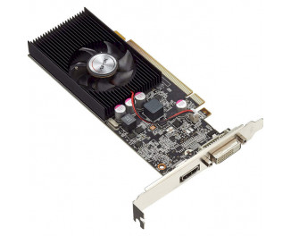 Видеокарта Afox GeForce GT 1030 (AF1030-2048D3L4)
