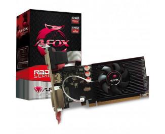 Видеокарта Afox Radeon R5 230 2Gb DDR3 (AFR5230-2048D3L9-V2)