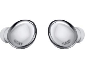 Наушники беспроводные Samsung Galaxy Buds Pro Silver (SM-R190NZSASEK)