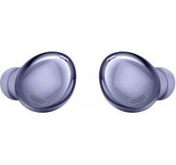 Наушники беспроводные Samsung Galaxy Buds Pro Violet (SM-R190NZVASEK)