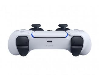 Приставка Sony PlayStation 5 825 Gb White (CFI-1016a, Europe)