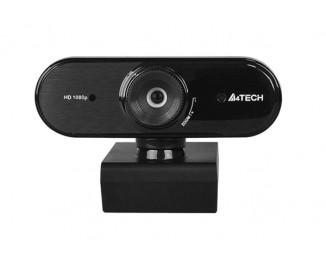 Web камера A4Tech PK-935HL