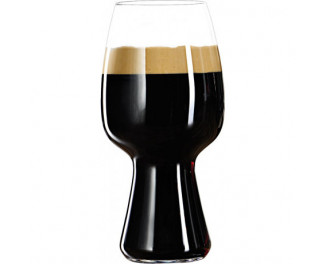 Бокалы для пива Стаут Craft Beer Glasses Spiegelau, 0,6 л, 4 шт
