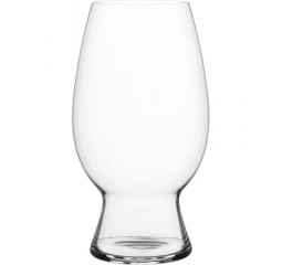 Бокалы для американского пшеничного пива Craft Beer Glasses, Spiegelau, 0,75 л, 4 шт