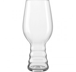Бокалы для пива Индия Пейл Эль Craft Beer Glasses Spiegelau, 0,54 л, 4 шт