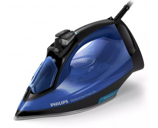 Утюг PHILIPS PerfectCare GC3920/20