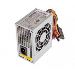 Блок питания 400W LogicPower (ATX-400W-80)