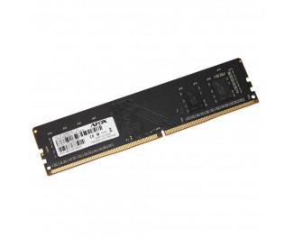 Оперативная память DDR4 4 Gb (2400 MHz) Afox (AFLD44EK2P)