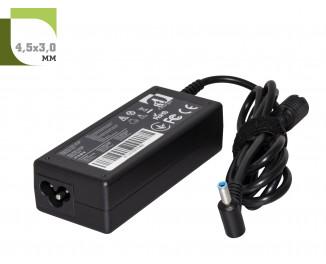 Блок питания для ноутбука HP 65W(19.5V/3.33A) 4.5x3.0 (AC1STHP65WB)