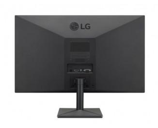Монитор LG 22EA430V-B